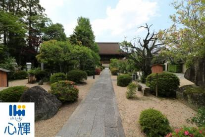 龍福寺の画像1