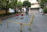御蔵前公園