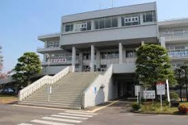 南区役所の画像1