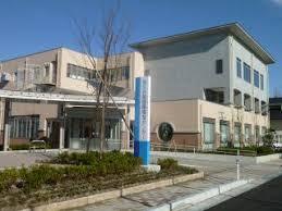 白根健康福祉センターの画像1