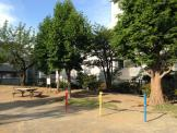 江古田駅北公園