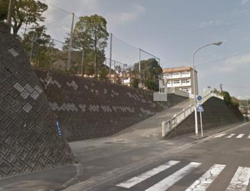 鹿児島市立向陽小学校の画像1