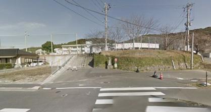 日置市立湯田小学校の画像1