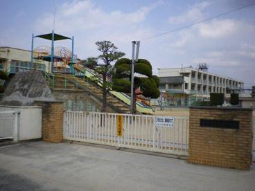 大高小学校の画像1