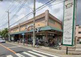 Y's mart(ワイズマート) 北方店