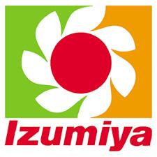 イズミヤ 天六樋之口店の画像1