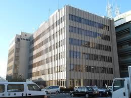岐阜中警察署 長良橋交番の画像1