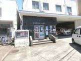 旭消防署赤川出張所