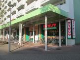 サイゼリヤ 大島ピーコックストア前店