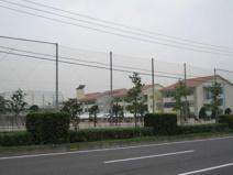 倉敷南小学校