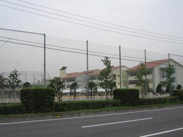 倉敷南小学校の画像1