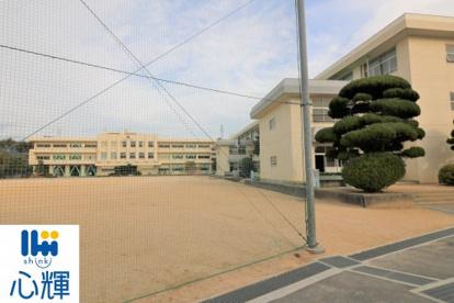 周南市立遠石小学校の画像1