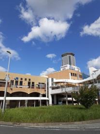 JR 吹田駅の画像1