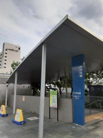 JR 吹田駅の画像2