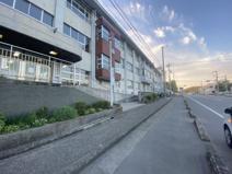 和歌山市立和歌浦小学校