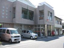 倉敷浜町郵便局