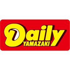 デイリーヤマザキ 扇町公園前店の画像1