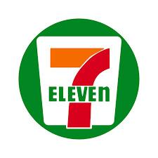 セブンイレブン 大阪扇町店の画像1