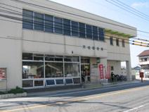 天城郵便局