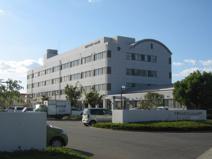 倉敷リハビリテーション病院