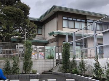 志茂保育園の画像1