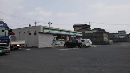 ファミリーマート倉敷庄パークヒルズ店の画像1