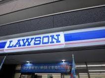 ローソン さいたま桜道場一丁目店