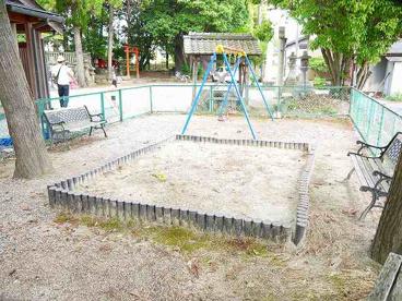 蔵之庄町公園の画像2