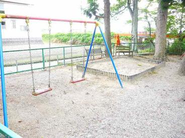 蔵之庄町公園の画像3