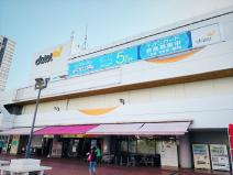 グルメシティ 芦屋浜店