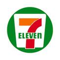 セブンイレブン 大阪本庄西2丁目店