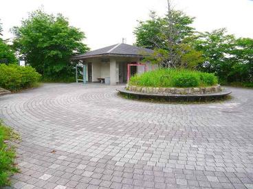 櫟本高塚公園の画像2