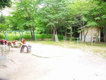 和爾下児童公園の画像2