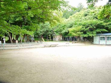 和爾下児童公園の画像3