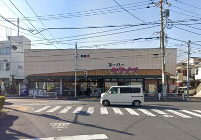 ヤマイチ 南篠崎店の画像1