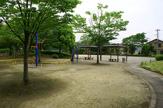 沢口南公園