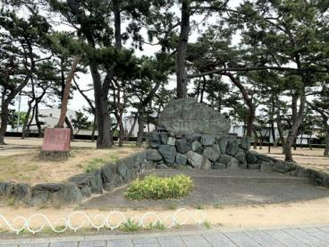 芦屋公園の画像3
