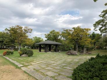 東浜公園の画像3