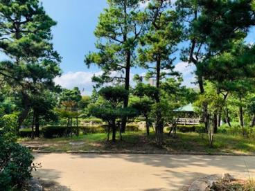 西浜公園の画像2