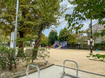 松ノ内公園の画像1