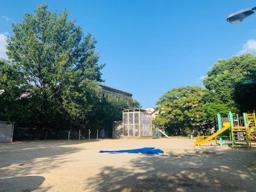 打出公園の画像1