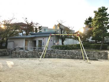 岩ヶ平公園の画像3
