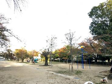岩ヶ平公園の画像4