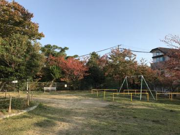 甲南公園の画像1