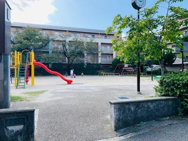 南宮公園の画像1
