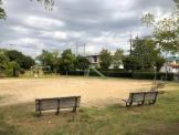 浜風北公園