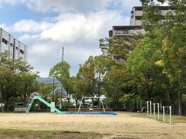 新浜公園の画像2