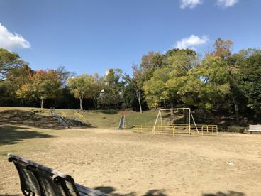 潮見東公園の画像1