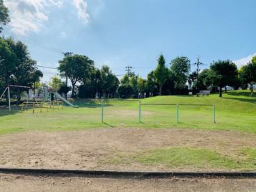 潮見西公園の画像1