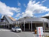JR西日本 米原駅